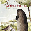 Arturo and Leo - Kindle edition by R.D. Sullivan. Children Kindle eBooks @ Amazon.com.