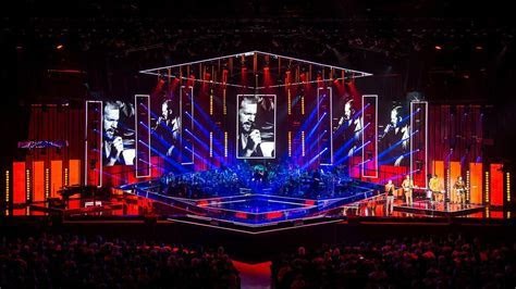 Pin by BlackHouse on Stage Design   Stage lighting design