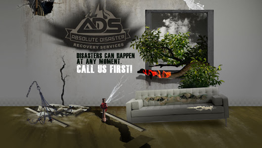 Absolute Disaster Recovery Services Fire Restoration, Storm, Water Damage Columbia, Lexington, South Carolina Mold