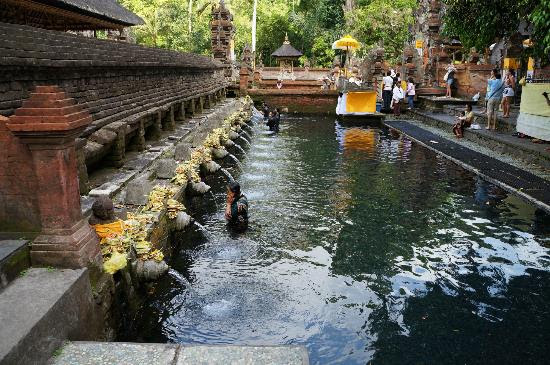 Royal Palace Istana Tampak Siring Ubud Location Map,Location Map of Royal Palace Istana Tampak Siring Ubud,Royal Palace Istana Tampak Siring Ubud Accommodation Destinations Attractions Hotels Map Photos Pictures,objek wisata istana tampak siring