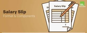 HOW TO KNOW YOUR MONTHLY AND ARREAR SALARY DATE