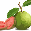 Guava eJuice