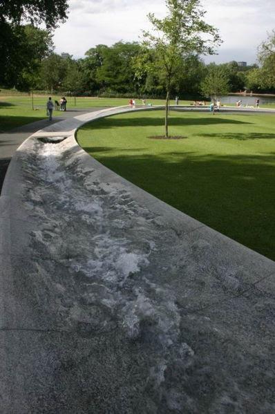 File:Diana-memorial-fountain01.jpg