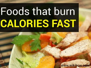 Top 5 benefits of sweet potato leaves | Exercise & Fitness
