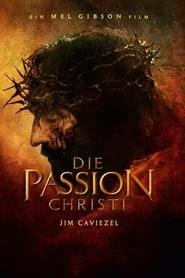 Die Passion Christi Deutsch Stream