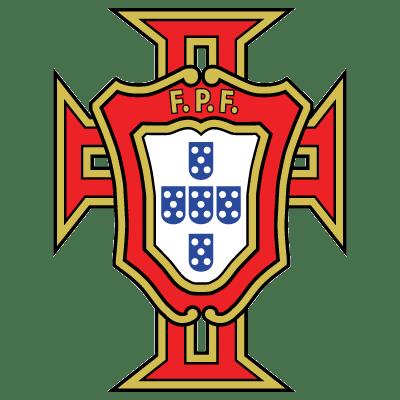 Nazionale di calcio del Portogallo - Wikiwand
