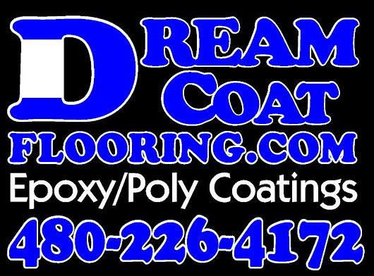 Manufacturing Flooring or You choose!