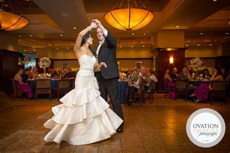 Wedding First Dance Song Ideas   APB Entertainment