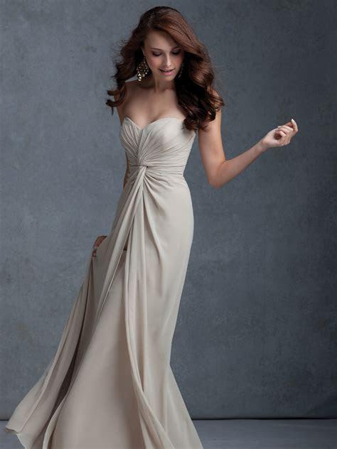Mori Lee Bridesmaids Dress 675 DimitraDesigns.com