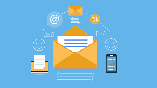 Por qué usar Email Marketing