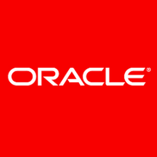 Google News - Oracle Corporation - Latest