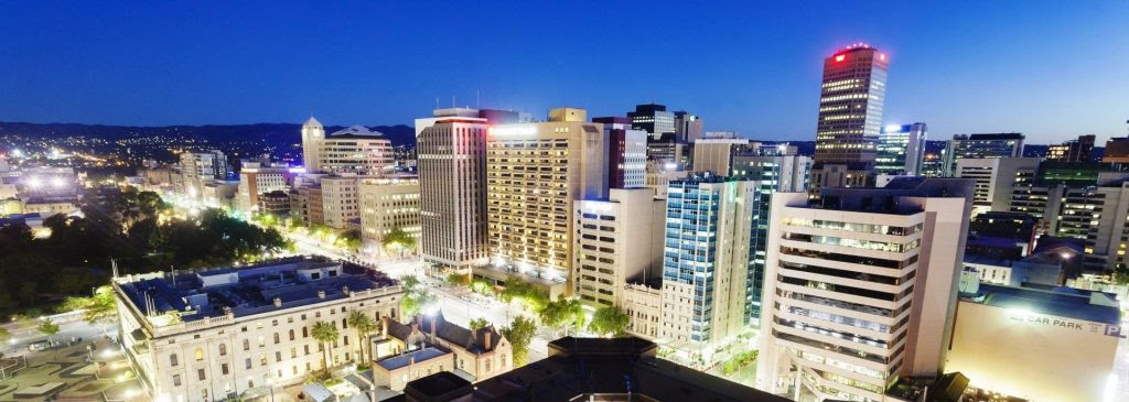 Business Loans Adelaide