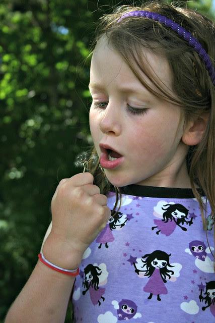 purple fairy dress close2