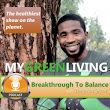 My Green Living: Staying On Top Of Your Health