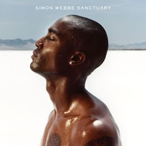 Simon Webbe After All This Time After All This Time Music ...