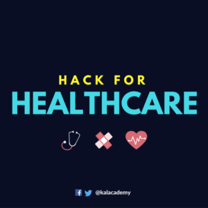 hack for healthcare event logo (1)