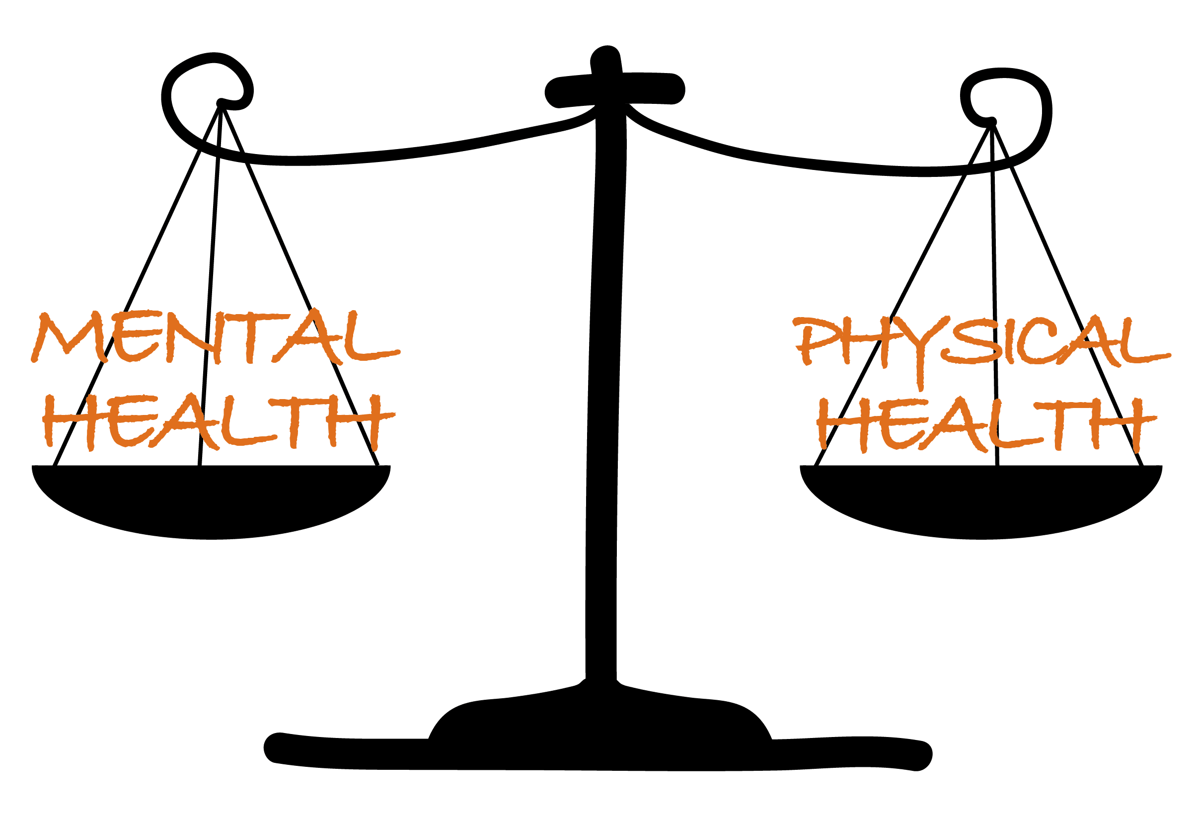 Mental Health Parity: Your Rights and How to get Help ...