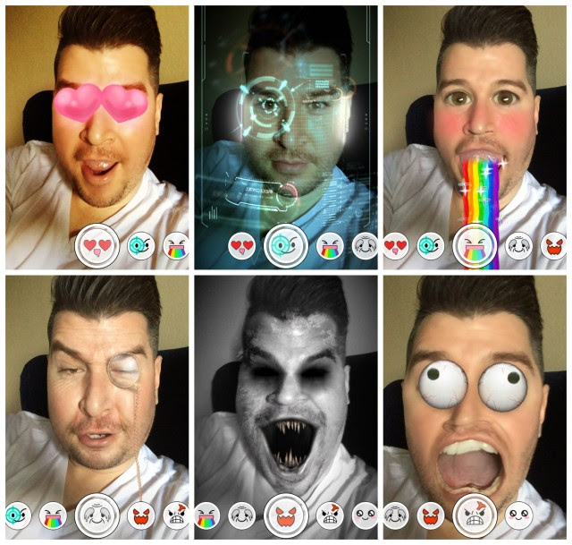 http://www.androidpolice.com/wp-content/uploads/2015/09/nexus2cee_Snapchat-Lenses-update-640x609.jpg