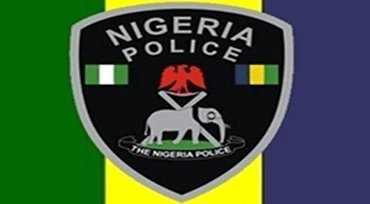 Domestic Violence: Four Men Attack, Murder Brother-In-Law - Glamtush