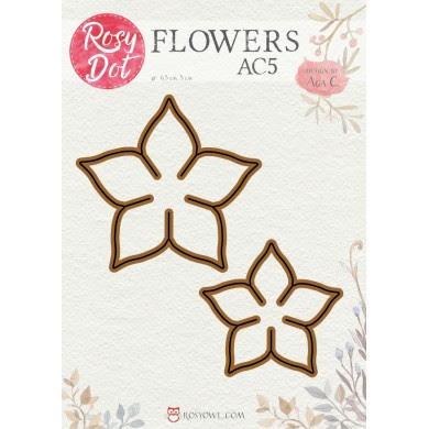 Flowers AC5