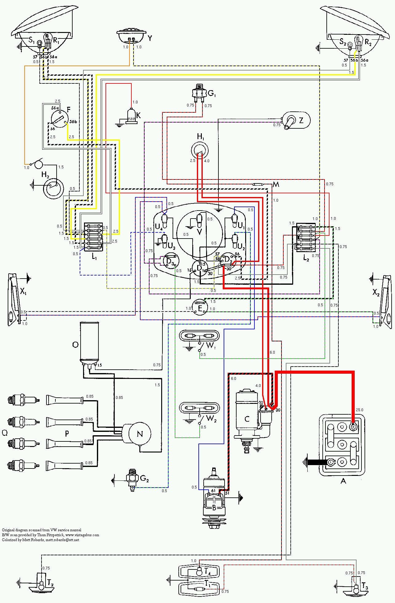 1973 Dodge Challenger Wiring Diagram For Electronic Distributor 2003 Cadillac Sts Engine Diagram Bobcate S70 Losdol2 Blong Jeanjaures37 Fr