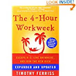 Amazon.com: Buying Choices: The 4-Hour Workweek: Escape 9-5, Live Anywhere, and Join the New Rich