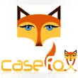 CaseFox Timekeeping, Billing, Trust Accounting, Case Management Application
