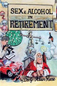 Sex and Alcohol in Retirement
