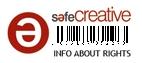 Safe Creative #1009167352273