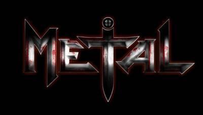 Metal - discography, line-up, biography, interviews, photos