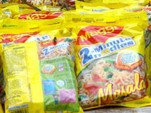 Mocktale: Engineering students to stage a dharna to support Maggi