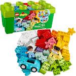 Lego Duplo - Classic Brick Box 10913