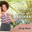 Get 25% Off Dresses at ModCloth!