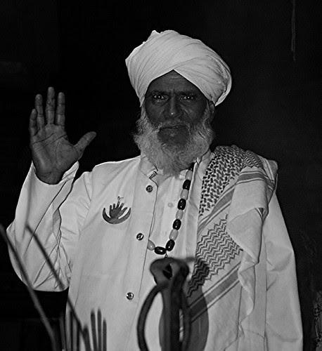 Shahenshah Bawa by firoze shakir photographerno1