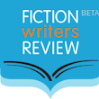 New interview up at Fiction Writers Review