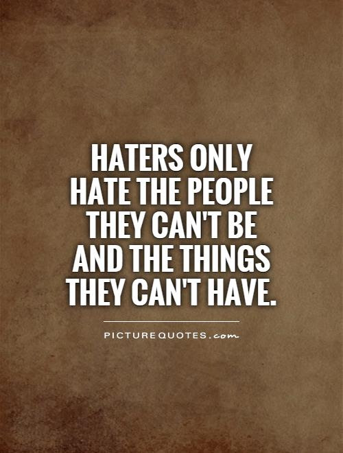 Quotes About Envy People. QuotesGram