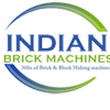 Indian Brick Machines | Hollow Block Making Machine Coimbatore | Flyash Brick Making Machines Coimbatore