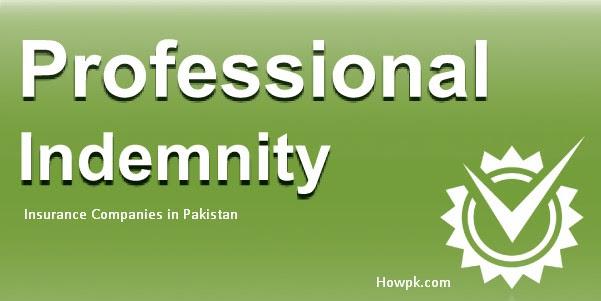 5 Best Professional indemnity insurance Companies | HowPk