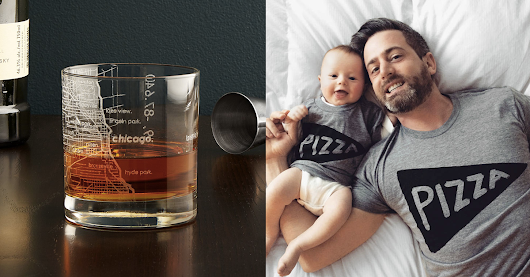 52 Of The Best Father's Day Gifts Of 2018