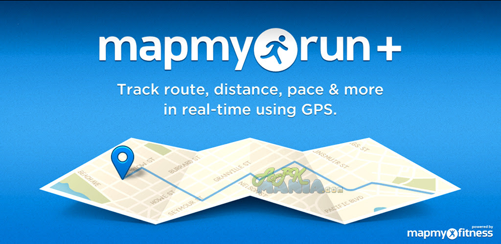Run with Map My Run + v16.4.0 APK mobile Download app apk Map My Run Free on map of abdomen, 15 mile long run, map of europe, map washington state dot, map of ireland, map of downtown huntsville alabama, map of the stars in the sky, map keeper, map icon, map of alberta, map of mobile, map of camp woodward pa, map of korean peninsula, iphone 15 mile run, map of state parks, map store, map of parks in edmonds, color run, map run app, map of new jersey,