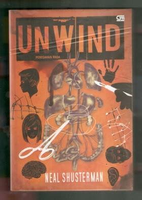 UNWIND REVIEW