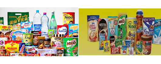 Buy food beverages Products online, Food Beverages Products Dealer in India | Toolwale-Online Tools Shopping Store, Buy Industrial Tools Online