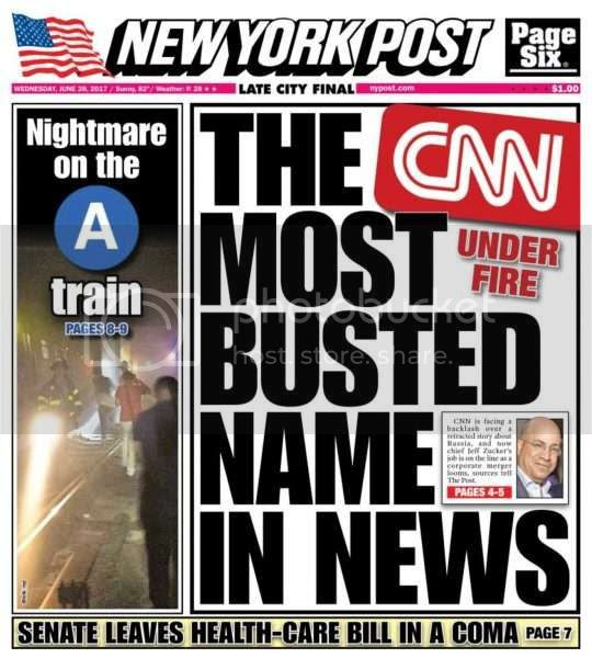 CNN Busted photo nypostcov062817-540x600_zps3ekhgxfm.jpg
