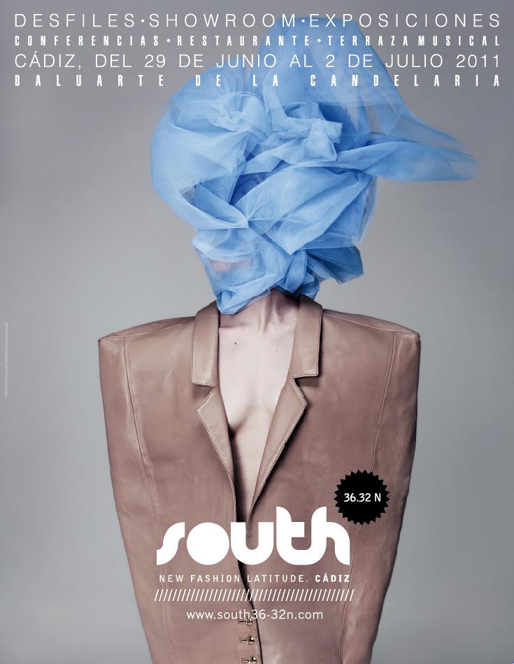 SOUTH2011BAJA