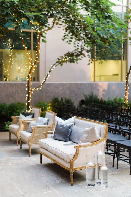 Wedding Lounge Furniture Inspiration Ideas for your Wedding