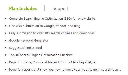 6 SEO Services You Shouldn't Waste Your Money On