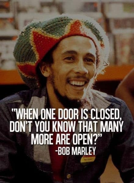 Integrity Bob Marley Quotes  Quote Addicts