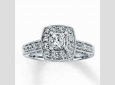 Uniqueness You Can Find in Harry Winston Wedding Rings   Wedding Ideas and Wedding Planning Tips