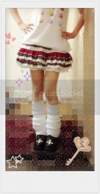 ls7 photo 150cmloosesocks2_zps4ccc0292.png