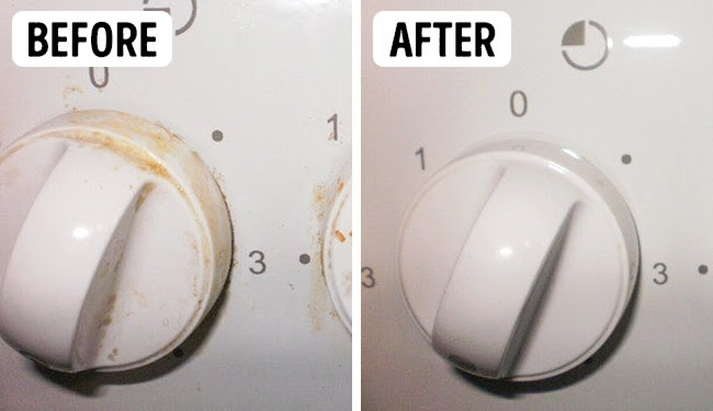 10-dicas-de-limpeza-de-casa-com-produtos-simples-2